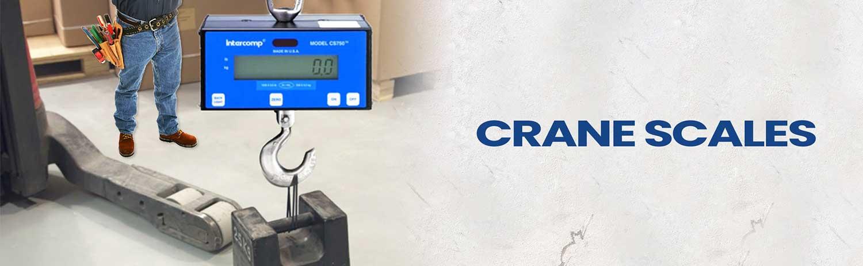 crane-scales.jpg