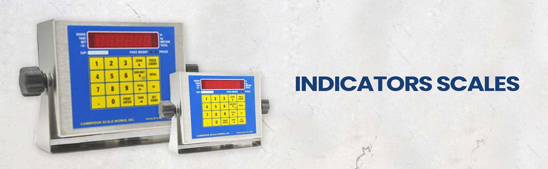 indicators-scales.jpg
