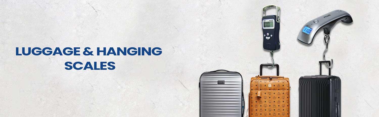 luggage-hanging-scales-01.jpg