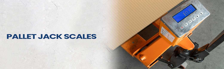 pallet-jack-scales-.jpg
