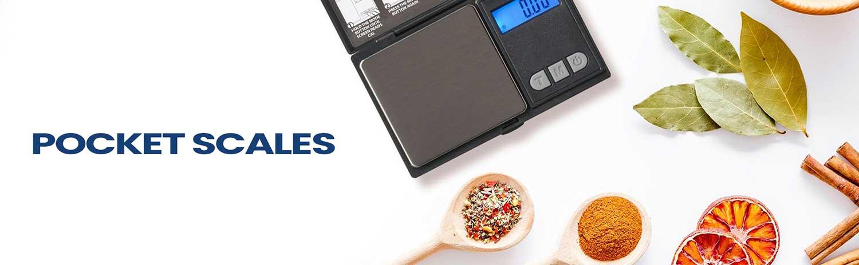 pocket-scales.jpg