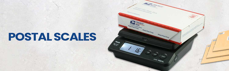 postal-scales.jpg