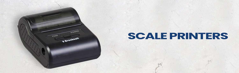 scale-printers.jpg