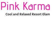 PINK KARMA