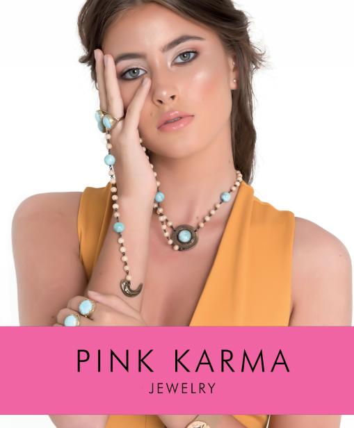 pinkkarmalookbook.png