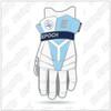 FLG Epoch Integra Pro Gloves