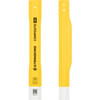 String King  Composite Pro Face-off White