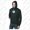 Fogo Lax Academy Port & Company® - Essential Fleece Pullover Hooded Sweatshirt - YOUTH