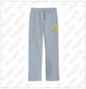 Oquenock Adult Sweatpants Grey