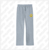 Oquenock Youth Sweatpants Grey