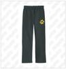 Oquenock Youth Sweatpants Black