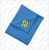 Oquenock Port & Company® Core Fleece Sweatshirt Blanket