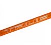 True Comp 4.0 LTD Orange