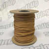 100 YD Crosslace Spool: BOOTLACE