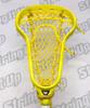 ECD Infinity Yellow Head w/Yellow Corner Pocket Elite