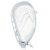 String King Mark 2G White strung w/White Grizzly 2X pocket