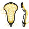 String King Mark 2 Defense Black w/Yellow Mesh Pocket