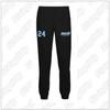 Roar 2027 Youth Badger Sport Athletic Fleece Jogger Pants