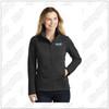 Roar 2027 Ladies The North Face® Ridgeline Soft Shell Jacket