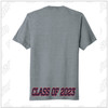 CSH Class of 2023 - Adult Port & Company ® Fan Favorite ™ Blend Tee