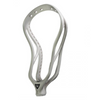 East Coast Dyes DNA Unstrung White