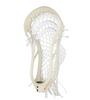 String King Mark 2F STIFF RAW Strung White