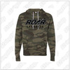 Roar 2026 Adult Independent Trading Co. Hoodie