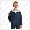 MacLax Youth Port Authority® Team Jacket