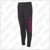 Dancin' Feet - Youth JERZEES - NuBlend® Sweatpants - Black