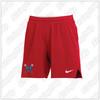MacLax Women's Nike Stock Untouchable Speed Shorts