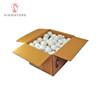 120 Lacrosse Balls - White Case