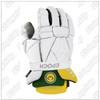 Lynbrook Epoch Integra Gloves