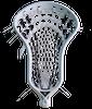 ECD Mirage 2.0 Hero 3.0 Storm Striker Mesh Pocket
