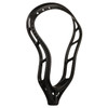 String King Mark 2D Unstrung Black