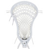 String King Mark 2A Strung White