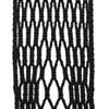 String King Women's Type 4 Mesh Black