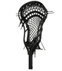 String King Complete Junior 2 Stick Black