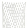 String King 12D Grizzly 2S Mesh White