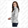 Duke Women's The North Face® ThermoBall™ Trekker Jacket
