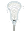 String King Complete 2 Int Defense White/Silver