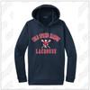 CSH Adult Sport-Tek® Sport-Wick® Fleece Hooded Pullover
