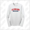 CSH Youth Sport-Tek® Long Sleeve PosiCharge® Competitor™ Tee