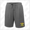 Kellenberg Lacrosse Performance BAW Shorts