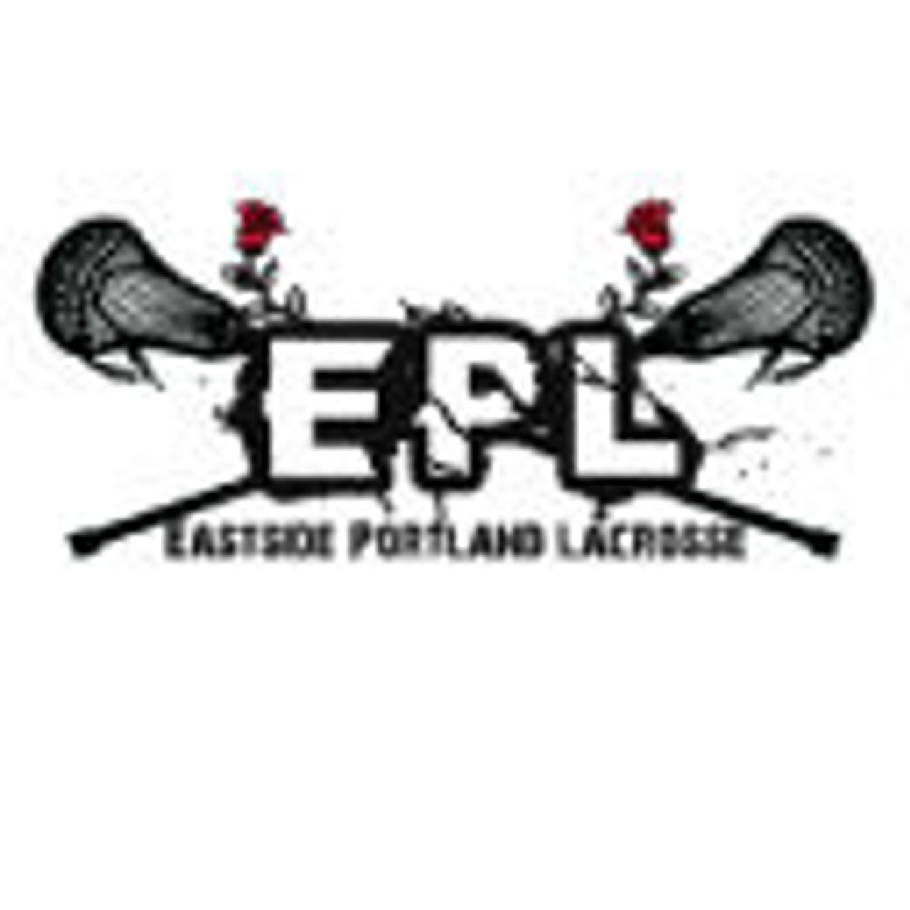 Eastside Portland Lacrosse