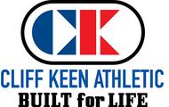 Cliff Keen