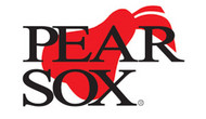 Pearsox