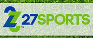 27Sports