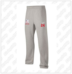 CSH JV Basketball Nike Club Fleece Sweatpants
