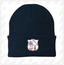 CSH JV Basketball Port & Company® - Knit Cap