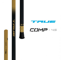 True Comp 4.5 U LTD Reserve - KNOX